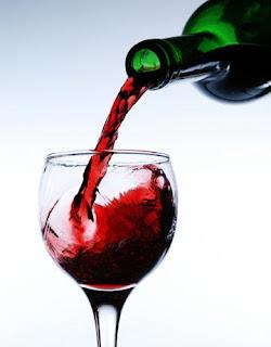 vrhunsko vino