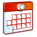 calendari actuacions