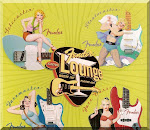 "<a href=""http://www.fenderplayersclub.com/"">Fender Players Club</a>"