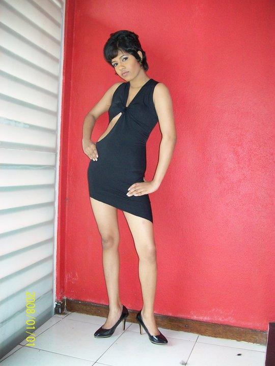 http://3.bp.blogspot.com/_hdL0BfpTMV0/TAiXji9yROI/AAAAAAAAGaA/JmoBhruXf2w/s1600/Nipunika+Fernando.jpg
