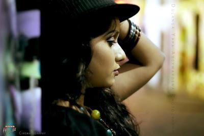 Adithya-Thennakoon