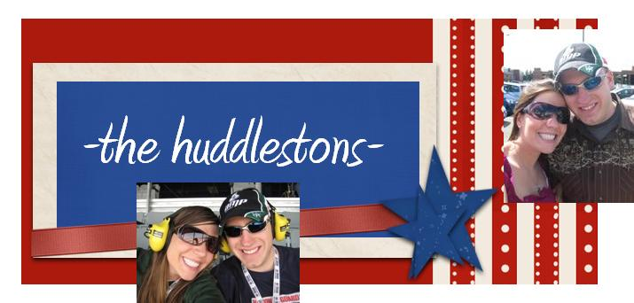 -the huddlestons-