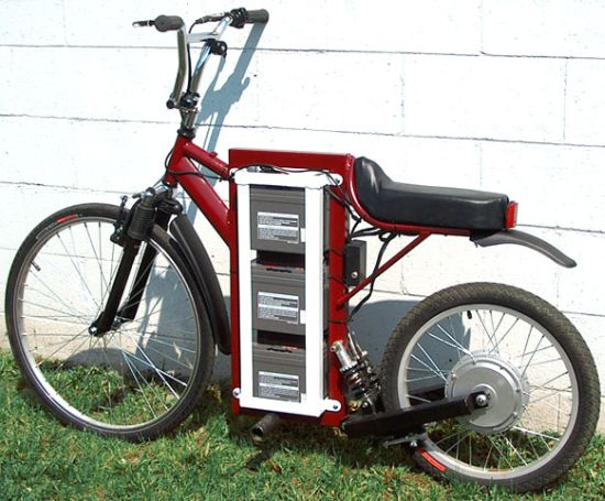 Bikes Electric Motors There electrical bikes can