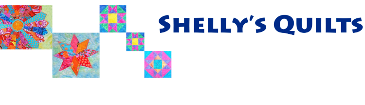 shellys quilts