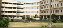 Asansol Engineering College, Vivekananda Sarani, Kanyapur, Asansol\AEC