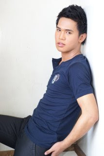 Masseur Search http://worldwidemasseursphilippines.blogspot.com/2009/09/masseur-mark.html