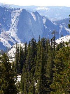 [cindy+Yosemite]