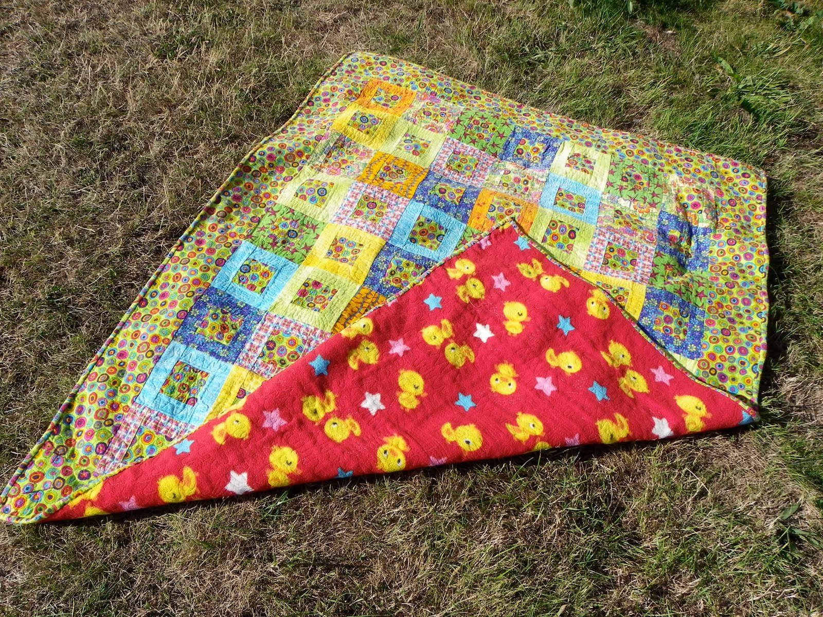 batting quilt needled company size joann natural cotton the king warm quilting and