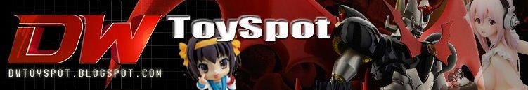 DWToyspot