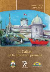El Callao en la Literatura peruana