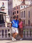 July 2006 Venice, Italy