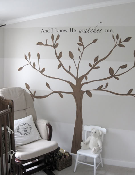 quotes for nursery. So Nurseries with beige walls