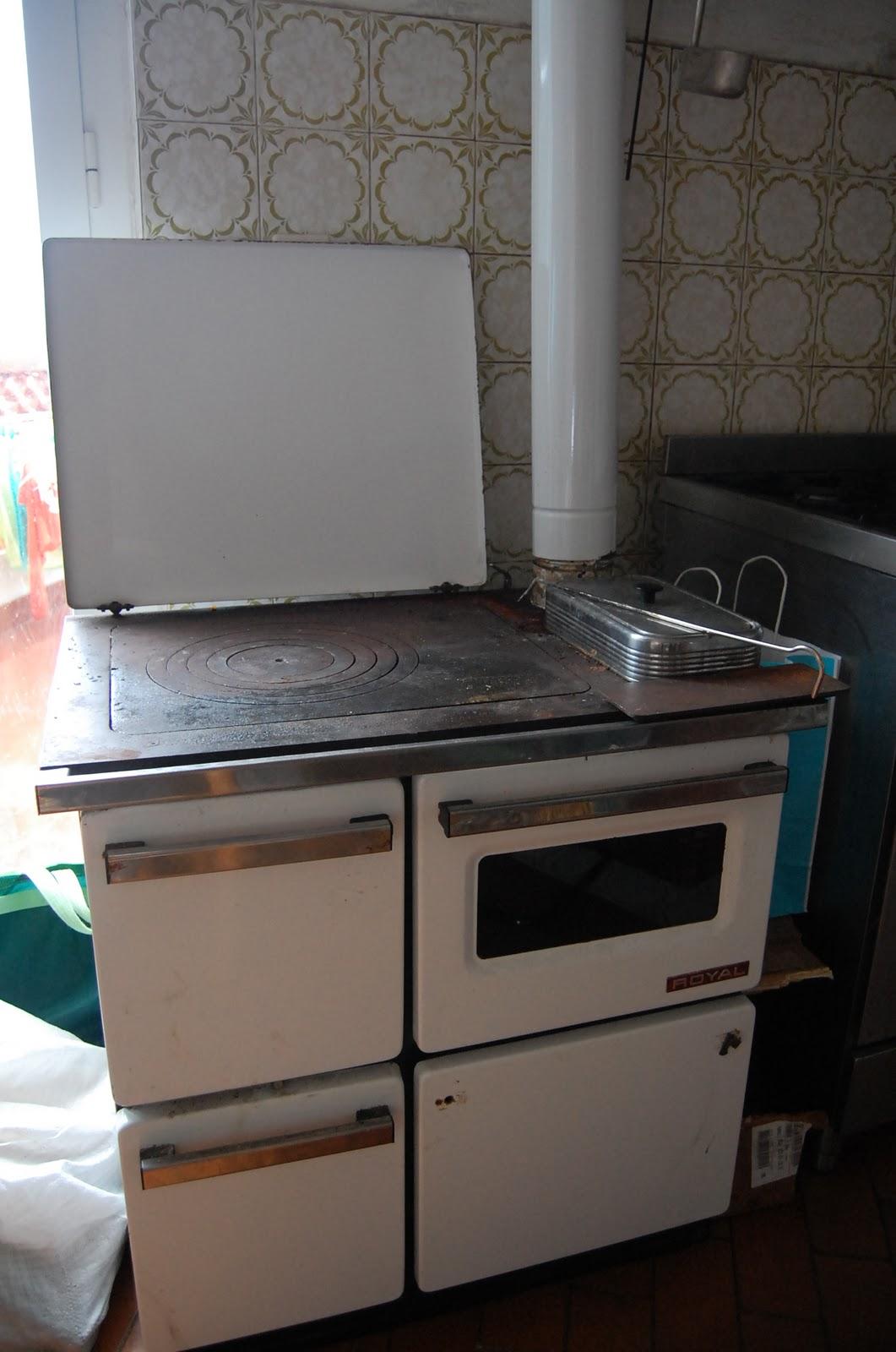 Ricerche correlate a cucine a gas usate piemonte car - Ritiro cucine usate ...