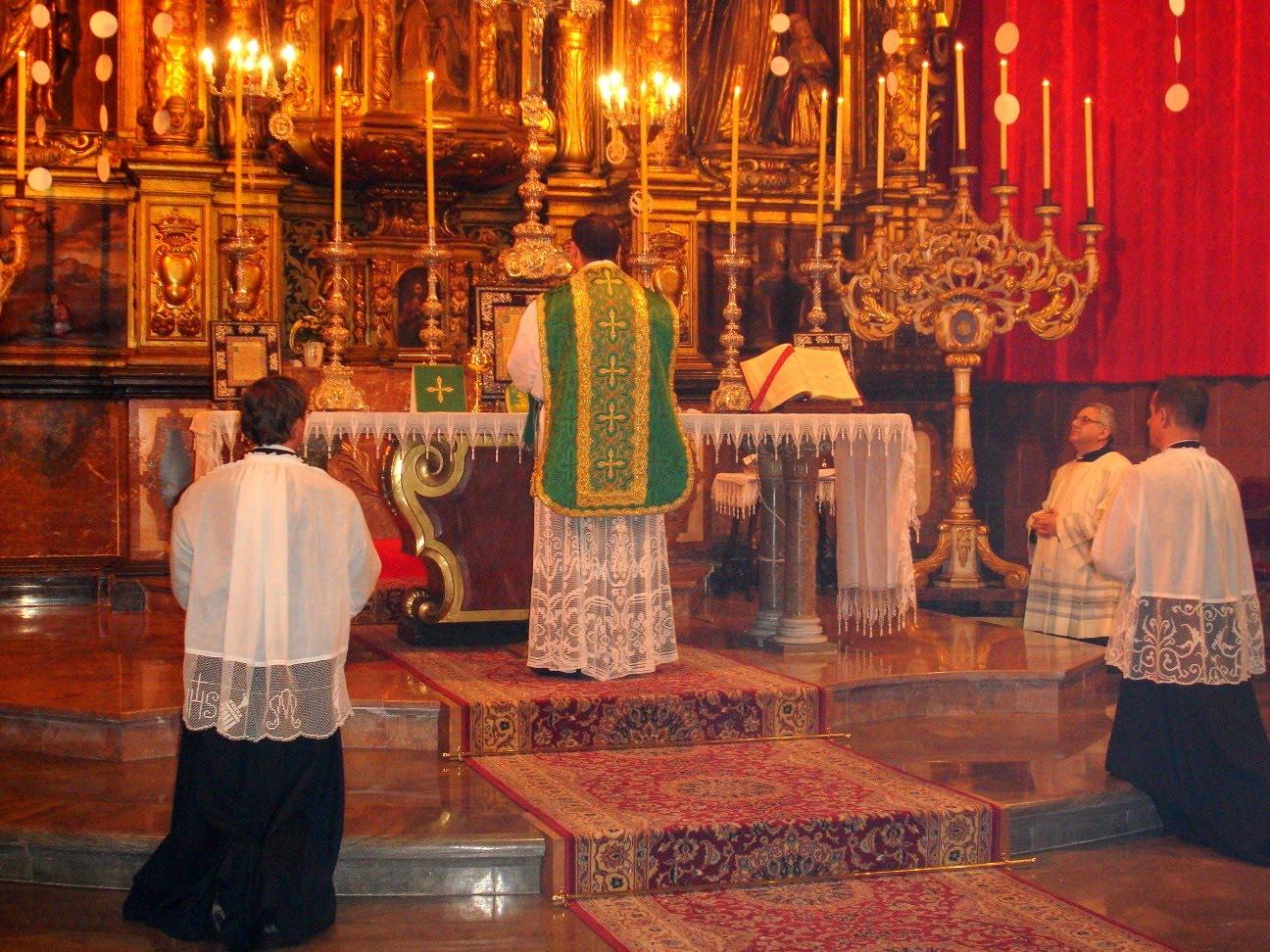 Mil palma de mallorca santa messa - Colorazione pagine palma domenica ...