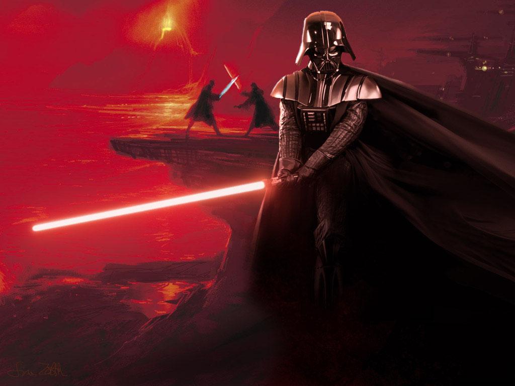http://3.bp.blogspot.com/_heZwA4TAmqY/SEFCuU7G7DI/AAAAAAAAAgc/cQMKjglH_Hc/s1600/Star-wars-episode3-Darth-Vader