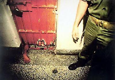 http://3.bp.blogspot.com/_hegUUbkQ2CU/S222miZlMqI/AAAAAAAAAUU/OjOOziW7MT8/s1600/TOR4-LAGAVETA.JPG