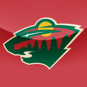 WILD prospects Minnesota-wild-playoff-tickets