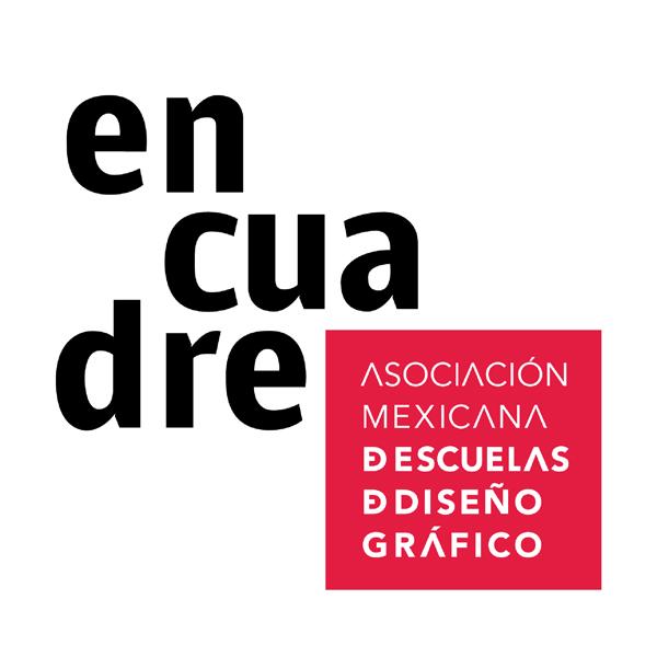 DM : Diseño Multimedia: XXI Encuentro Nacional de Escuelas de Diseño ...