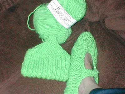 Knitting Slipper Patterns - Bernardo Sandals Sales and Reviews