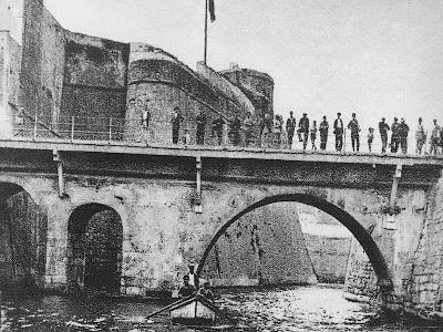 Puente_Almina_Ceuta