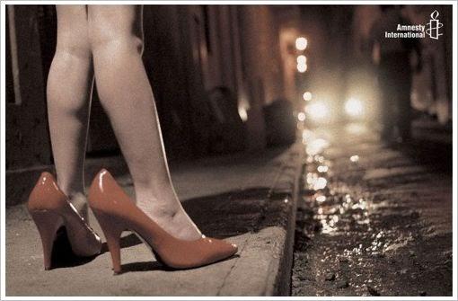 la prostitucion prostitutas teens