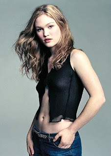 252 best images about Julia Stiles on Pinterest | The bourne, 10 ...