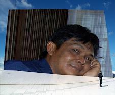 Iskandar Haka