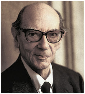 isaiah berlin four essays on liberty