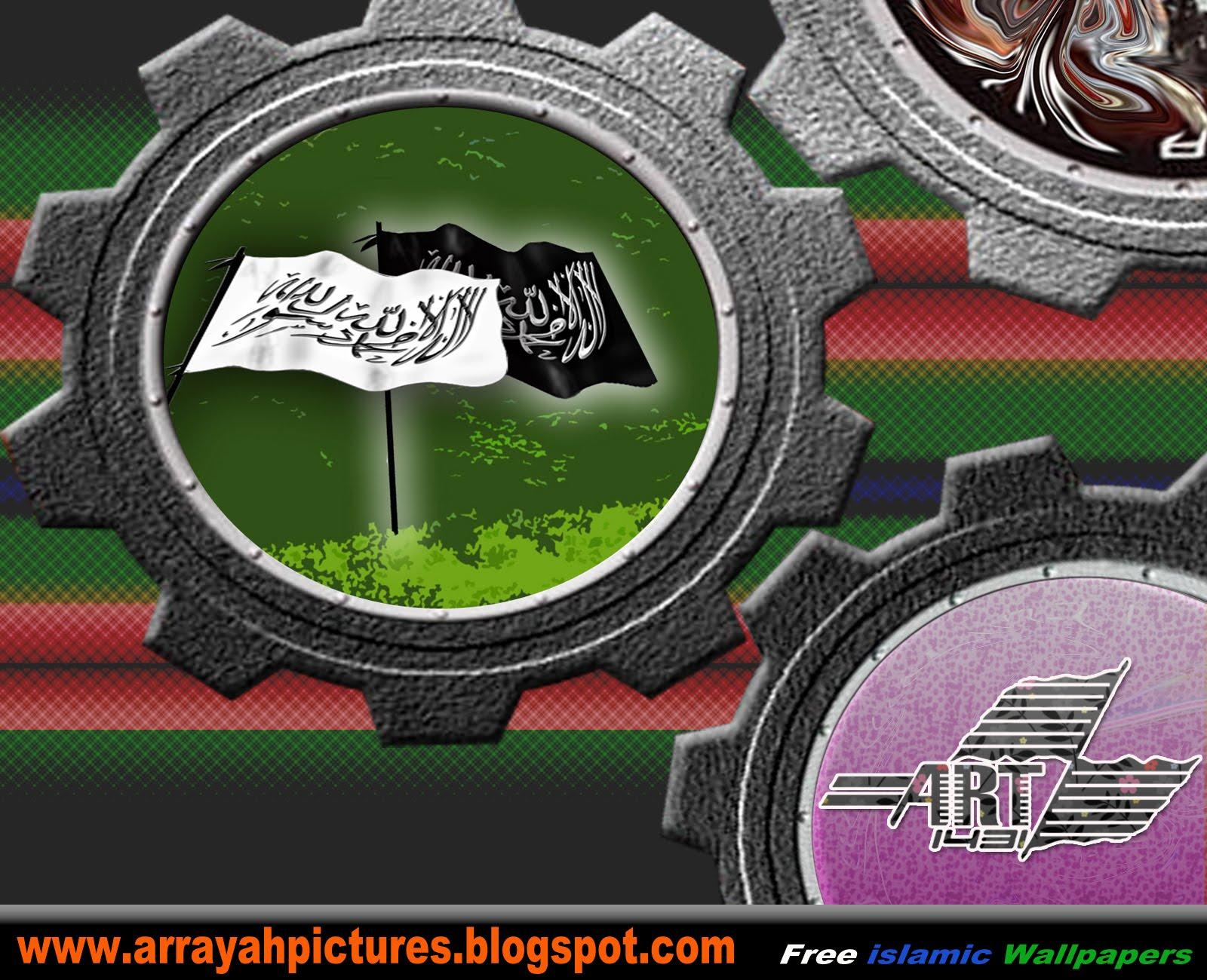 [0014+[=Z]+AR+RAYAH_VI+World_Under_One_Flag+''Gear''.jpg]
