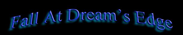 Dream's Edge