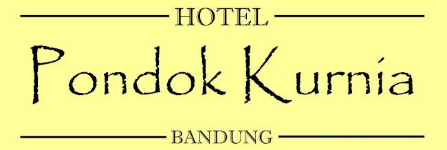 Hotel Pondok Kurnia