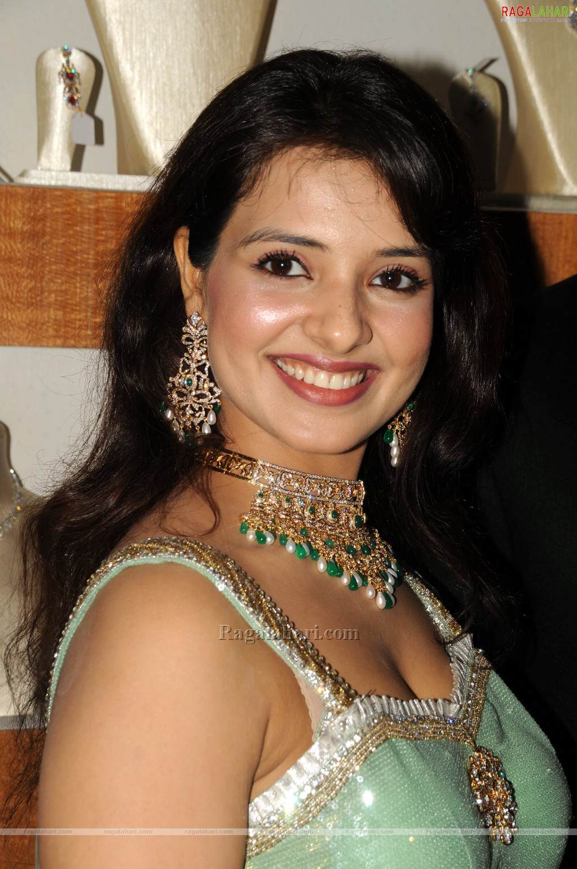 Telugu Hot Actress Pics Hot Photos Hot Pics Hot