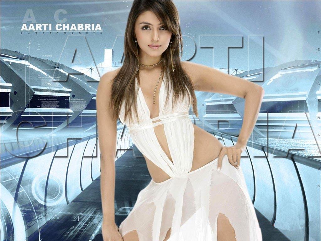 Fame Arti Arti Chabria Shot Comes Fame