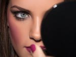 Romantic Make Up For Your Perfect Dating