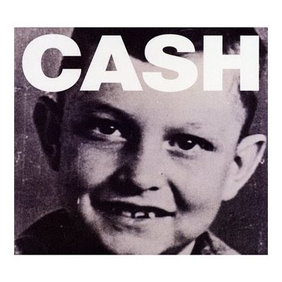 Thump and Growl: Playlist from 3/22/10 Johnny Cash American Recordings Vi