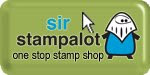 Sir Stampalot