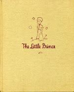 Le Petit Prince, St. Exupéry again