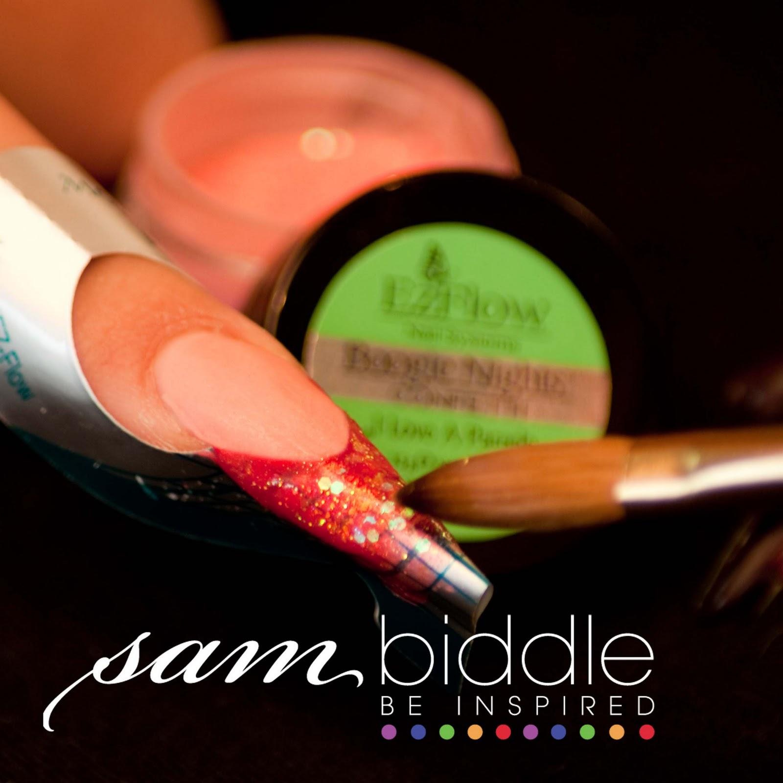 Sam Biddle: December 2010