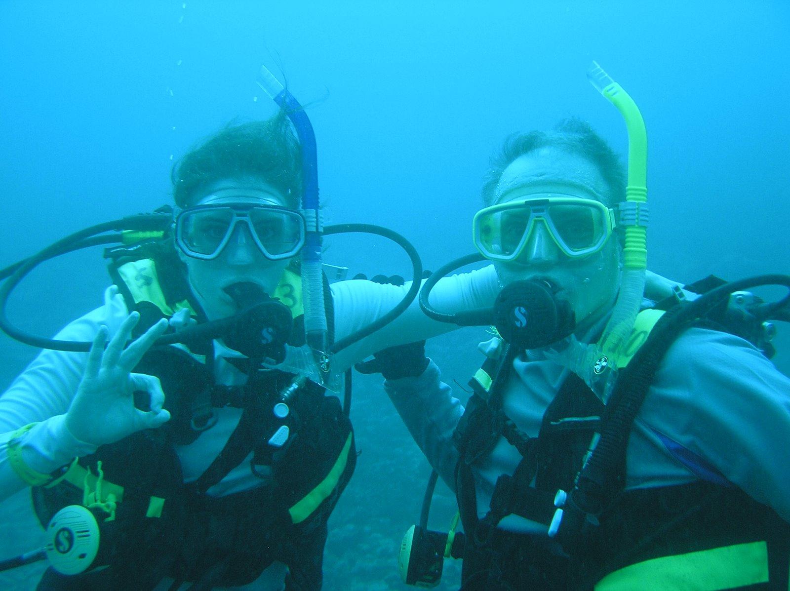 [Me+&+Dad+diving.JPG]