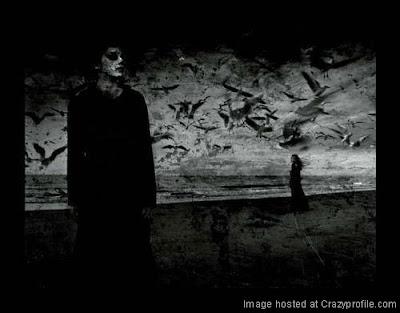 Gothic /subkultura/ Gothic014