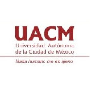 Medium Uacm Rk Logo