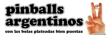 Pinballs Argentinos
