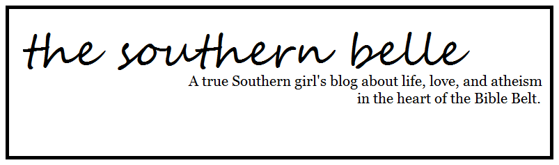 The Southern Belle