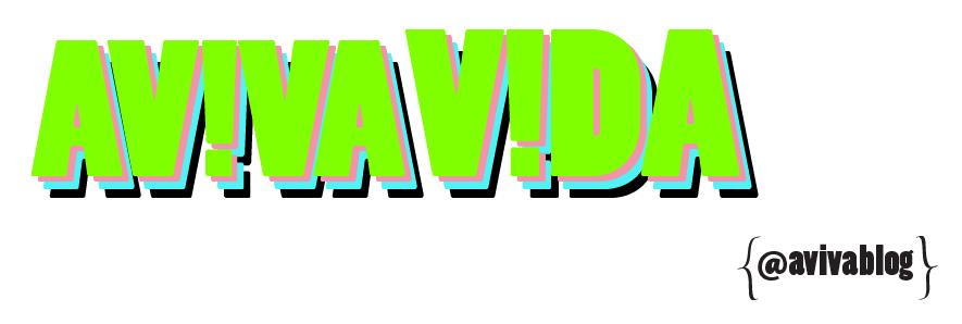 avivavida