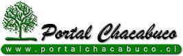 Portal Chacabuco
