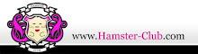 Hamster Club
