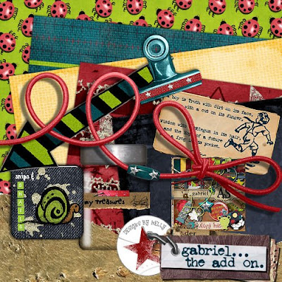 http://designsbyhelly.blogspot.com/2009/05/gabriel-freebies-reloaded.html