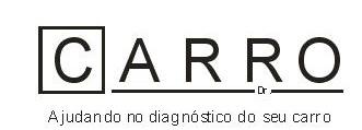 Dr Carro - Aprenda e Muito no site abaixo