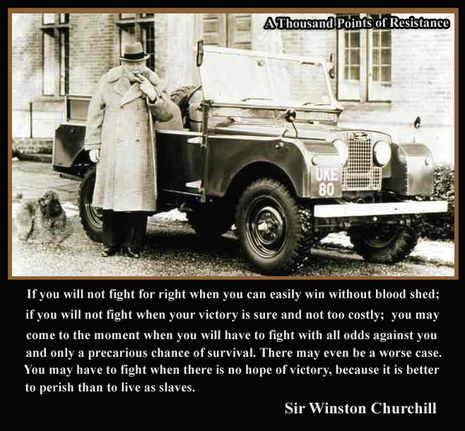 winston churchill quotes funny. quotes pictures Funny