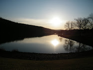 Northmoreland Lake picture taken by Katrina